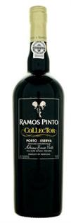 Ramos Pinto Porto Reserva Collector 750ml